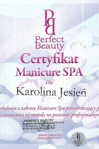 CERT_BeautyPerfect_ManicureSPA_2010_403215