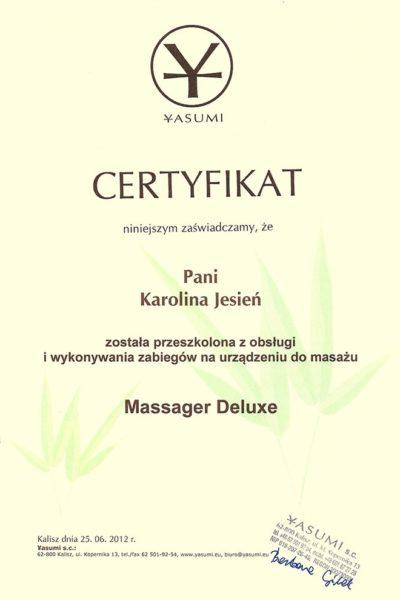CERT_Yasumi_MassageDeluxe_2012_004715