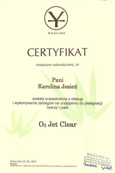CERT_Yasumi_O2_Jet_Clear_2012_455215