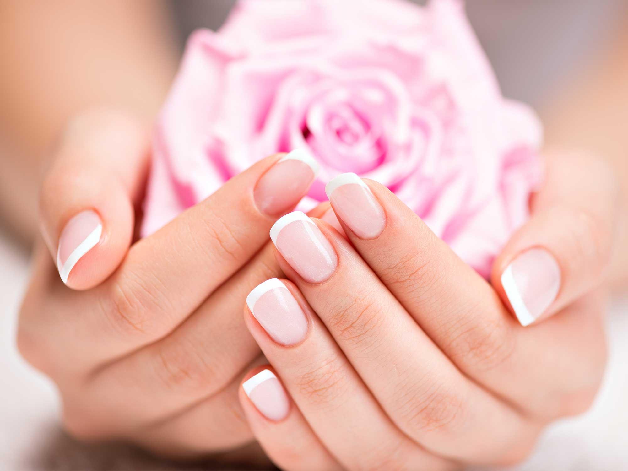 Jak dbać o kondycję dłoni?